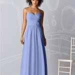 22028_after_six_bridesmaids_style_6610_in_periwinkle_1348180738_646