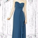 8119-Dessy-Social-Bridesmaid-Dress-F12