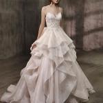 allison-bride-400-1