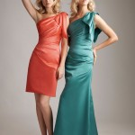 Allure_Bridesmaid_Dresses_-_Style_1236_1319819729