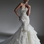 Sottero-and-Midgley-Maky-6SW210-front