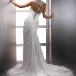 Wedding Gowns - Sottero and Midgley - Delanie