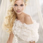 alvina-valenta-bridal-silk-satin-organza-mermaid-asymmetrically-draped-strapless-bodice-9200_zm