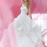 blush-hayley-paige-bridal-draped-taffeta-ball-strapless-sweetheart-crossover-bodice-taffeta-horsehair-1602_zm