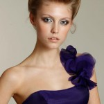 grape-organza-one-shoulder-allure-bridesmaid-dress