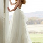 jim-hjelm-blush-bridal-fitted-slim-sheen-lace-gown-organza-tulle-illusion-overskirt-1201_zm