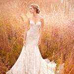 jim-hjelm-bridal-chantilly-lace-fit-and-flare-bridal-strapless-sweetheart-sheer-corset-back-sweep-8608_zm