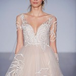 jim-hjelm-bridal-embroidered-tulle-gown-low-v-neckline-long-sheer-sleeve-natural-waist-sweep-train-8515_x2-1