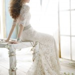jim-hjelm-bridal-lace-charmeuse-a-line-gown-sweetheart-sleeve-natural-waist-crystal-belt-sweep-train-8211_zm