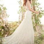 jim-hjelm-bridal-lace-fit-flare-gown-v-neckline-front-back-crystal-belt-natural-waist-chapel-train-8402_zm
