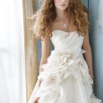 jim-hjelm-bridal-silk-satin-faced-organza-ball-gown-strapless-draped-natural-waist-floral-chapel-train-8215_zm