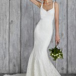 nicole-miller-wedding-dresses-fall-2015-09
