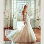 nicole-spose-niab17052-nicole-moda-sposa-2017-686