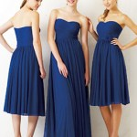 p39002_jasmine_bridesmaid_dress_primary