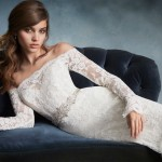 tara-keely-bridal-alencon-lace-sheath-sweetheart-long-sleeves-encrusted-belt-natural-scooped-chapel-2600_zm