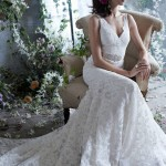 tara-keely-bridal-lace-fit-flare-gown-v-neckline-beaded-ribbon-belt-natural-waist-chapel-train-2304_zm