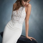 tara-keely-bridal-sheath-venise-lace-bodice-with-jeweled-neckline-front-and-back-and-chapel-train-2606_zm