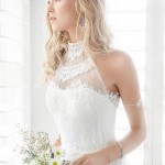 ti-adora-bridal-english-net-lace-sheer-illusion-lace-halter-7611_x4
