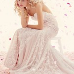 ti-adora-bridal-lace-a-line-gown-scalloped-sweetheart-neckline-straps-english-net-godets-skirt-7510_zm