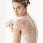 vestido_de_novia_soft_113