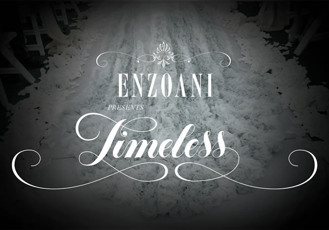 enzoani-timeless
