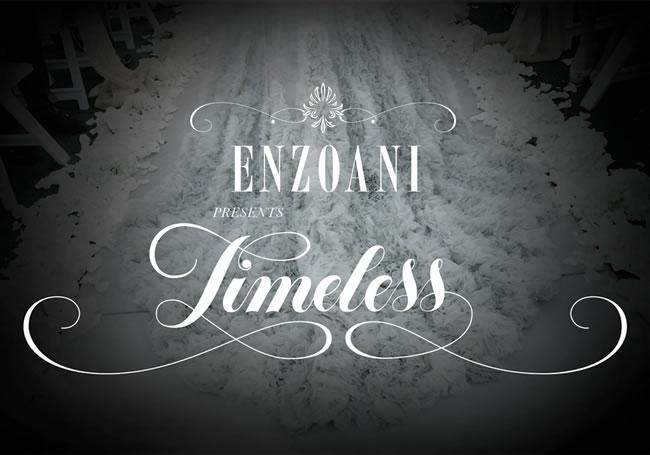 enzoani-timeless
